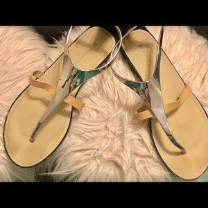 BBCBG Sandals